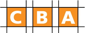 CBA Block